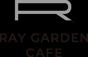 【公式】レイガーデンカフェ/鳥取砂丘から1分のモダンスタイルカフェ。テイクアウトもご用意。